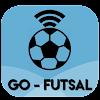 Go-Futsal