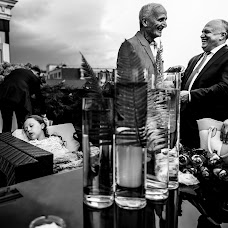 Wedding photographer Petr Gubanov (WatashiWa). Photo of 10.08.2018