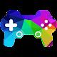 Коллекция игр Download for PC Windows 10/8/7