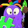 com.crazyhappygame.coloringpagespuzzleforkids