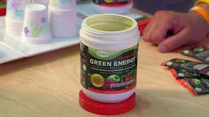 Green Energy thumbnail