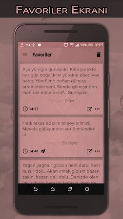 TILSIM - Sözler 1.5.1 screenshot 776669