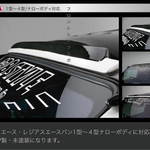 NV350キャラバン  のカスタム事例画像 350MKWAサモ田さんの2019年05月15日19:07の投稿