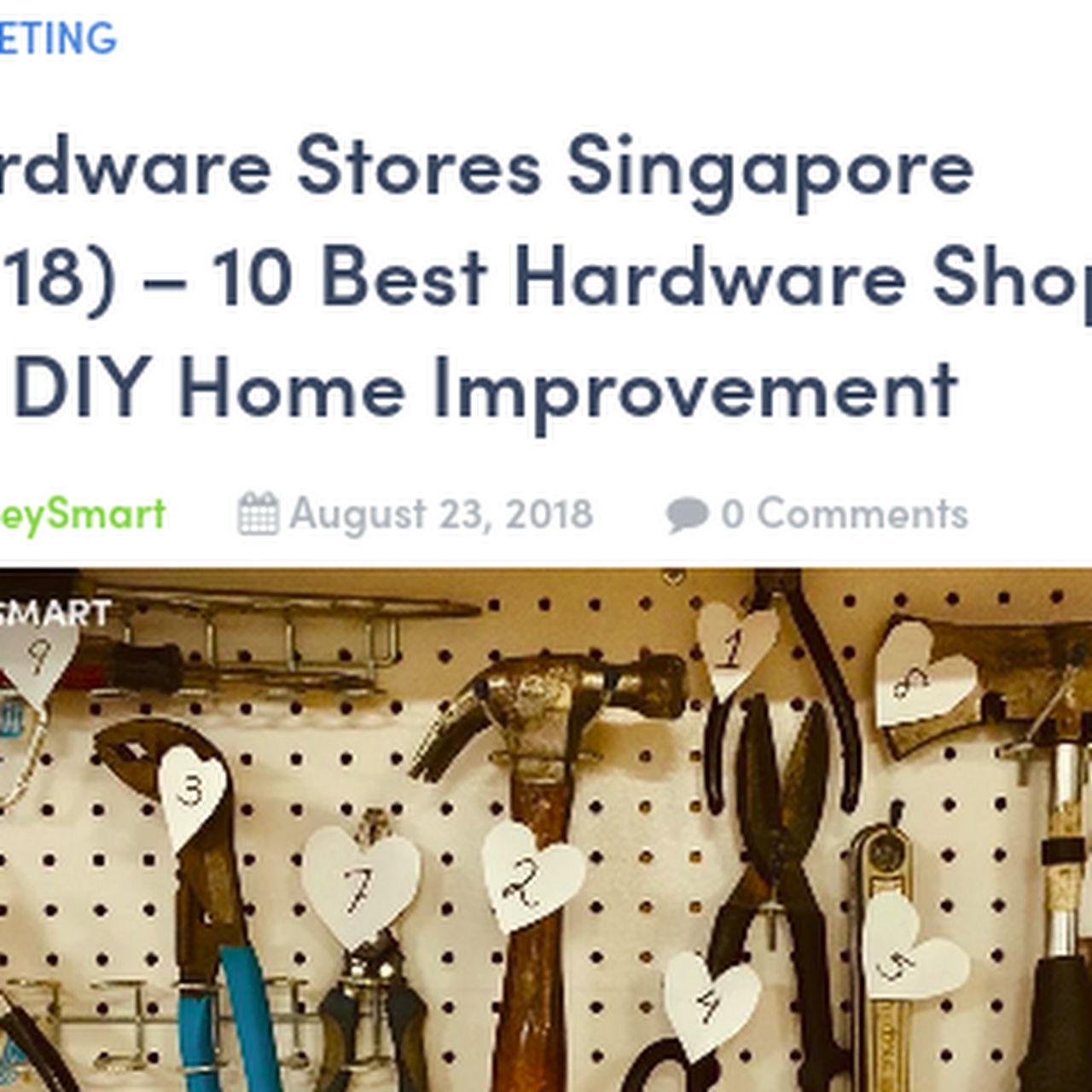 David Hardware and Electrical - Hardware Store