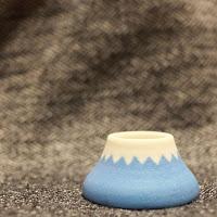 Mt.Fuji on your desk