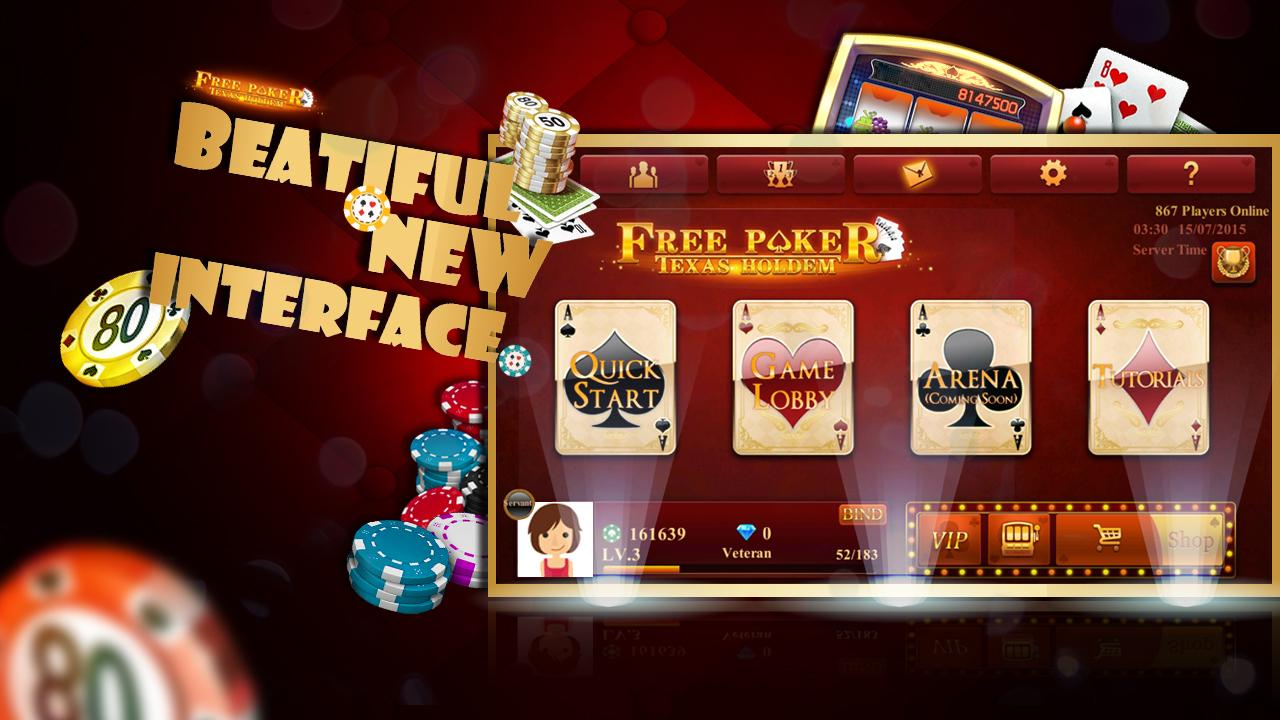 Download texas holdem poker for pc free