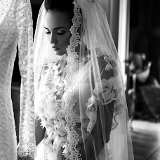 Hochzeitsfotograf Sergey Shunevich (shunevich). Foto vom 03.03.2019