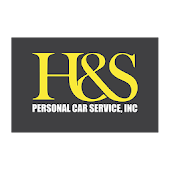 H&S Personal Car Service