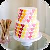 أفكار كعكة عيد ميلاد APK