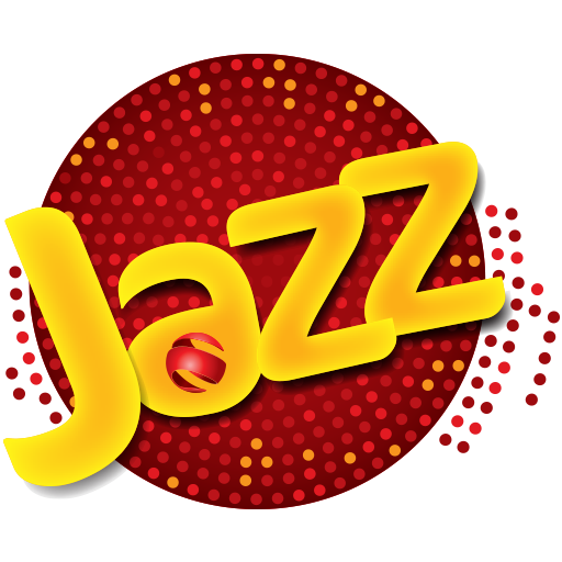 Jazz People