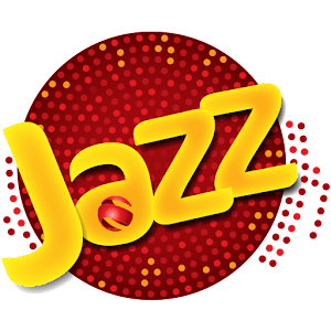 Jazzed dating app