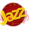 Jazz People file APK Free for PC, smart TV Download