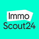ImmoScout24 - House & Apartment Search icon