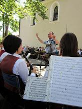 Photo: Gastdirigent 3