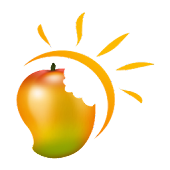 Solar Mango Global News