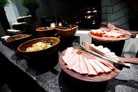 梅園中餐廳 太魯閣晶英酒店