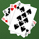 Crazy Eights Download for PC Windows 10/8/7