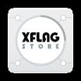 XFLAG STORE icon