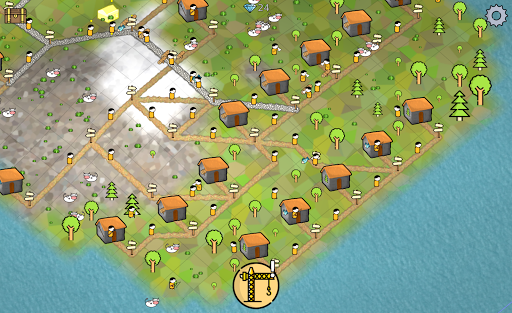 Pico Islands 18.12.34 screenshots 10