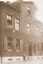 Photo: Ca. 20er Jahre