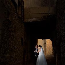 Wedding photographer Vlad Florescu (VladF). Photo of 26.03.2018