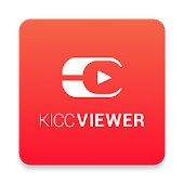 KICC Viewer