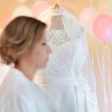 Wedding photographer Marta Poczykowska (poczykowska). Photo of 28.06.2018