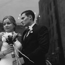 Wedding photographer Eduard Golikov (eddibook). Photo of 28.12.2014