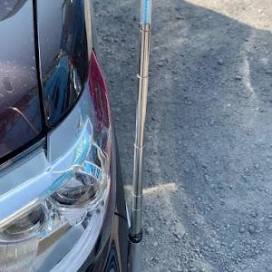 タントカスタム LA600S 平成30年式 RSトップエディションSAⅢのカスタム事例画像 おさ垣結衣(MEG)さんの2020年03月26日15:28の投稿