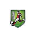 Football 247 icon