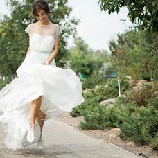 Wedding photographer Evgeniy Gerasimov (Scharfsinn). Photo of 06.12.2016