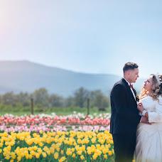 Wedding photographer Yaroslav Galan (yaroslavgalan). Photo of 30.04.2018