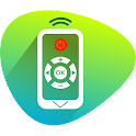 Vestel Smart Remote icon