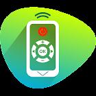 Vestel Smart Remote icon
