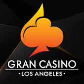 Gran Casino Los Angeles