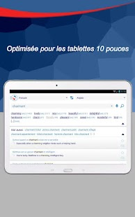 reverso traduction androidlogicielsfr