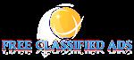 Free Ad Posting Website in India – Best Classifieds 4 U