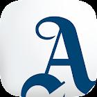 AZ News icon