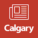 City of Calgary News icon