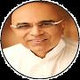 BK Dr. Girish Patel