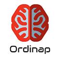 Ordinap YKS - Ücretsiz Ders Programı (TYT - AYT) icon