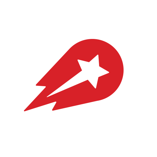 Delivery Hero Holding GmbH avatar image