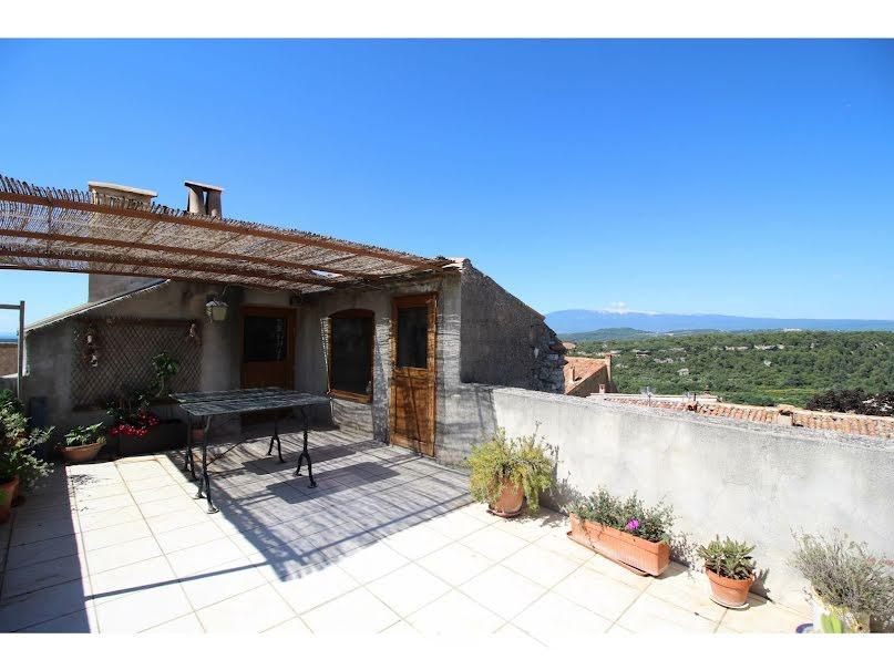 Vente maison 6 pièces 150 m² à Venasque (84210), 420 000 €