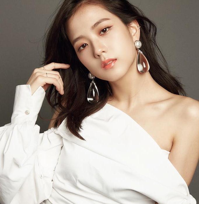 miss korea 6
