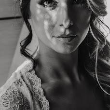 Fotografo di matrimoni Paola Simonelli (simonelli). Foto del 13.12.2018