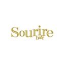 美容室・ヘアサロン Sourire(スーリール)公式アプリ icon