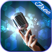 Voice Transformers Free