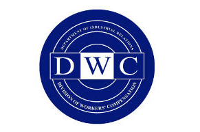 Division of Workers' Compensation (DWC)
