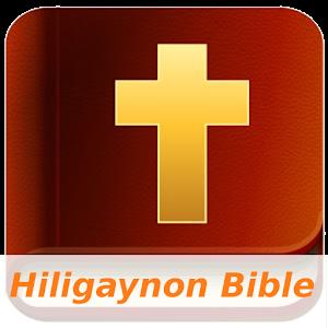 Tải Hiligaynon Bible APK