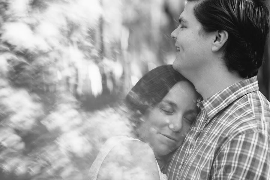 Fotógrafo de casamento Jorge Pastrana (jorgepastrana). Foto de 26.12.2015